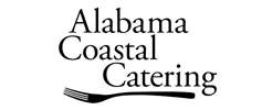 Alabama Coastal Catering